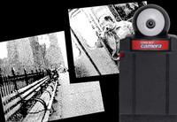 Un paseo por la nostalgia pixel de la Gameboy Camera