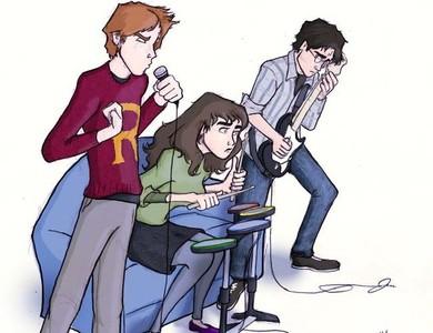 Harmonix planea regresar Rock Band y Dance Central para las nuevas consolas
