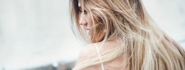 ¡Emergencia beauty! Rescatamos el pelo tras el verano con estas 7 mascarillas por menos de 20 euros