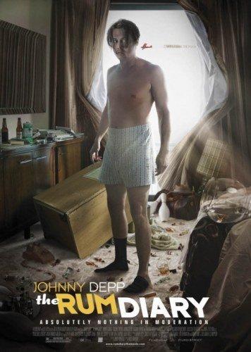 rum-diary-poster-johnny-depp.jpg