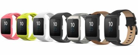 Smartwatch 3 Swr50 Live In Style 1 55612c947c2030bc3c84dfec1f6fa43d 940x2