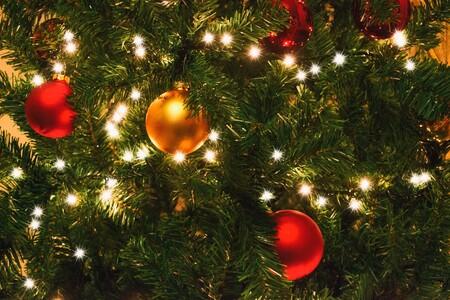 Los cubrebocas y las series de luces navideñas fueron los productos más vendidos de Mercado Libre durante el Buen Fin 2020