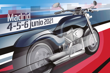 Cartel Motorama 2021