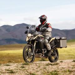 Foto 62 de 91 de la galería bmw-f800-gs-adventure-2013 en Motorpasion Moto