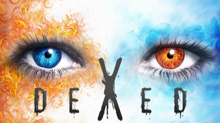 DEXED, el primer shooter de los creadores de Heavenly Sword, llegará el 1 de febrero a PSVR
