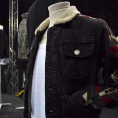 Foto 3 de 41 de la galería isabel-marant-para-h-m-la-coleccion-en-el-showroom en Trendencias