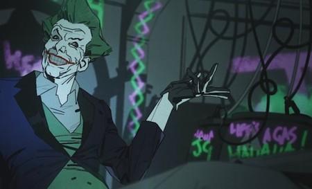 Guía para resolver todos los casos de 'Batman: Arkham Origins - Blackgate'