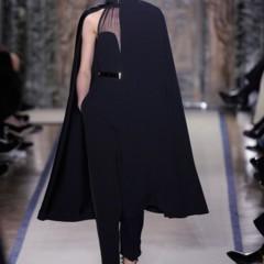 Foto 2 de 21 de la galería yves-saint-laurent-otono-invierno-20112012-en-la-semana-de-la-moda-de-paris en Trendencias