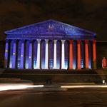 Francia debatirá una enmienda legal destinada a prohibir el Black Friday