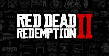 Red Dead Redemption 2 contará con una línea de productos de merchandising muy especiales