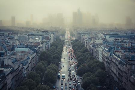 La UE vuelve a retrasar el voto sobre la nueva norma de emisiones prevista para 2017