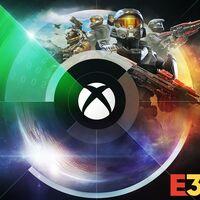 El Jefe Maestro pone rumbo al E3 2021: la conferencia de Xbox y Bethesda ya tiene fecha, hora y duración