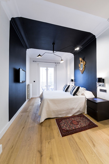 Ebano Arquitectura De Interiores Houzz Es Jpeg