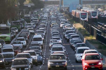 tráfico-en-el-d.f.jpg