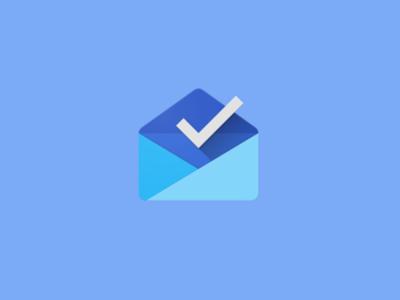 Inbox fortalece la optimización de tiempo con Snooze