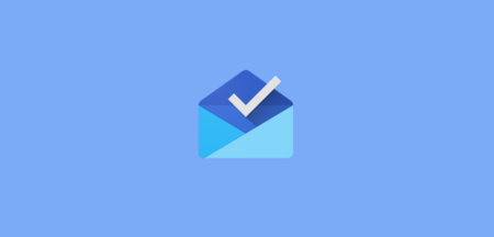 Inbox ahora con Direct Share para los contactos frecuentes