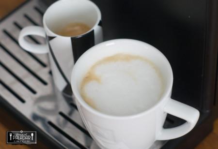 Cafetera Automatica1