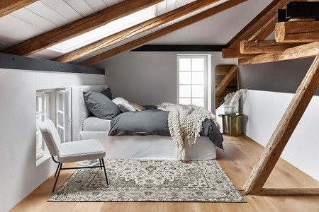 Dormitorio Westwing