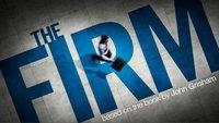 'The Firm', la próxima gran apuesta de NBC, se verá en AXN en febrero