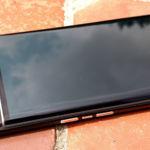 Es oficial: BlackBerry ya no fabricará más smartphones