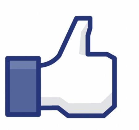 Nielsen llegará a Facebook para medir el rating de las campañas que se realicen