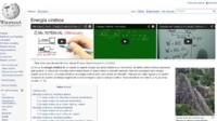 Amplía la información que lees en Wikipedia con vídeos de YouTube desde Chrome