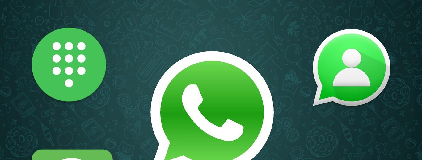 13 Aplicaciones Para Sacar Mas Partido A Whatsapp Que Si Merecen La Pena