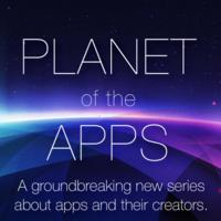 Así será el proceso de selección de desarrolladores para el reality show Planet of the Apps
