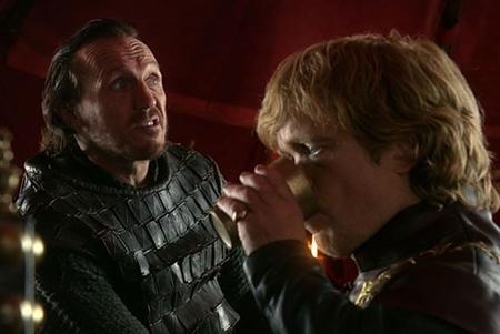 La cerveza con la que se refrescará el gaznate Tyrion y compañía