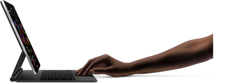 Apple Magic Keyboard en oferta en México con Amazon
