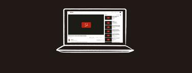 YouTube pasa a la guerra contra la Unión Europea para intentar frenar el artículo 13 de la nueva Ley de Copyright
