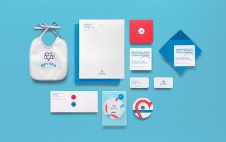 biovideo packaging