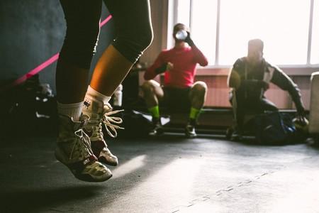Snacks de ejercicio: los beneficios que obtienes al ejercitarte durante pocos minutos a lo largo de todo el día