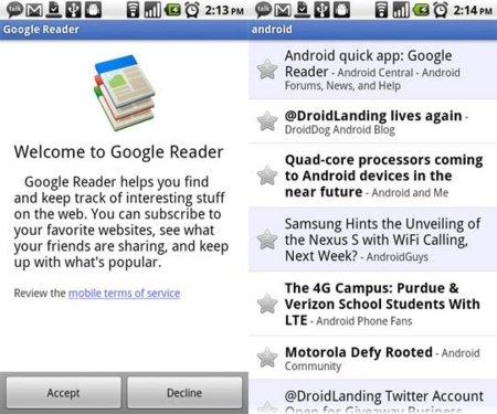 google-reader-app-xm-android.jpg