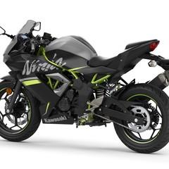 Foto 5 de 60 de la galería kawsaki-ninja-125-2019 en Motorpasion Moto