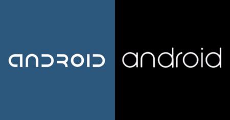 Nuevo Logo de Android revelado en la secuencia de arranque del LG G Watch