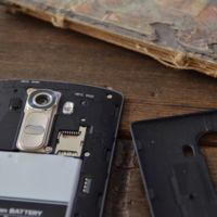 ¿Qué tendría que tener el LG G5 para destacar en la gama alta? Xataka Android Pregunta