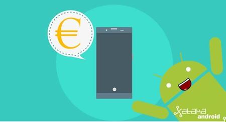 Cazando Gangas: Galaxy S9, Huawei P20, Mate 10 Lite, Redmi Note 5 y muchos más a precios increíbles