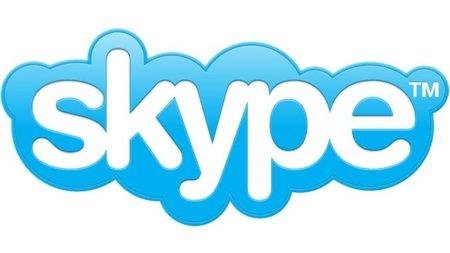 Skype quiere montarse en el carro de las aplicaciones web
