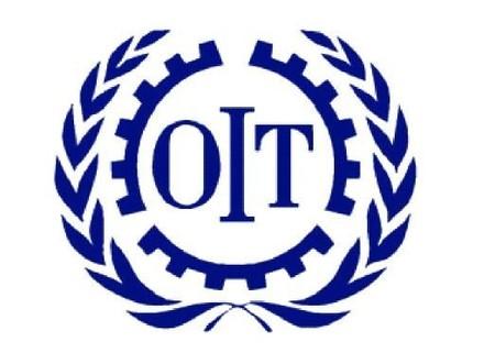 La OIT analiza el estado del desempleo a nivel mundial