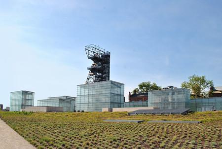 Museo de Silesia