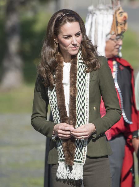 Kate Middleton Diadema4