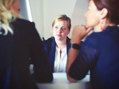 Preguntamos a 9 directores de RRHH qué pregunta clave hacen SIEMPRE en las entrevistas de trabajo