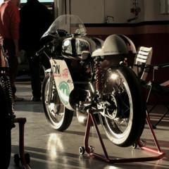 Foto 65 de 72 de la galería iv-dia-de-ricardo-tormo-la-cronica en Motorpasion Moto