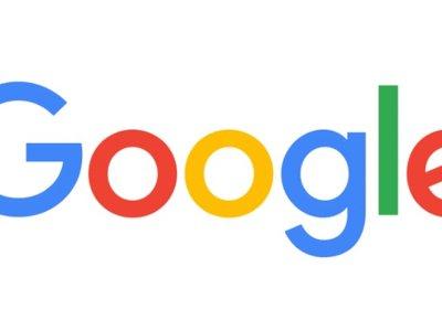 Google cambia de imagen: la simplicidad por estandarte