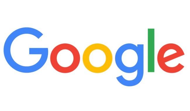 Google 2015 1