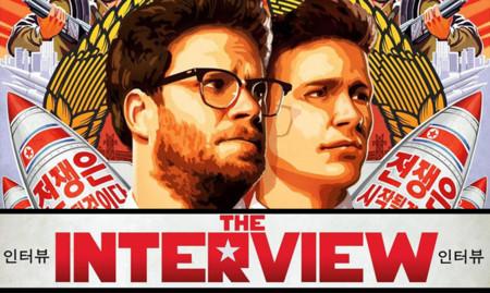 Apple rechaza la propuesta de Sony para ofrecer The Interview mediante streaming a través de iTunes