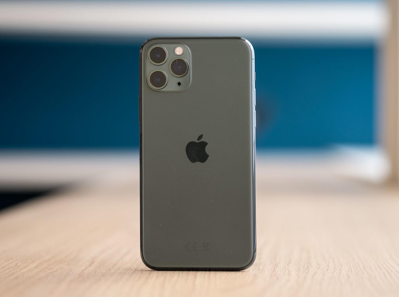 iPhone 11 Pro, opiniones tras primera toma de contacto. Vídeo y fotos.