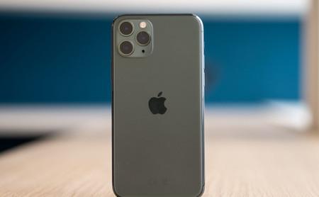iPhone 11 Pro, primeras impresiones: los cambios han favorecido al que aspira a ser el buque insignia compacto más completo del año