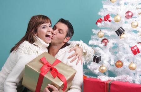 Regalos de Navidad 2012 por menos de 100 euros...para él